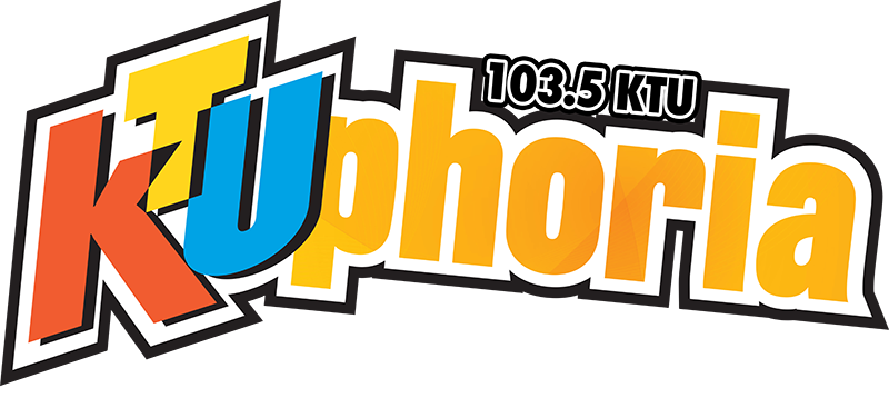 KTUphoria 2018