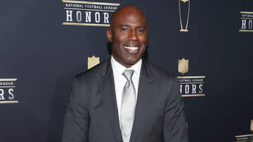 Super Bowl LIII - Hall-Of-Famer Terrell Davis Wants Tom Brady To Keep Winning Super Bowls