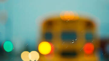 D Scott - Can We Stop Passing Stopped School Buses