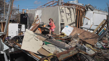 Local News Wire - Hurricane Michael Costs Property Owners More Than $4 Billion In Losses