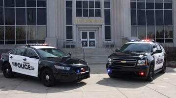 National News - Police: 1 Arrested After Shooting Wounds 7 Near Ball State