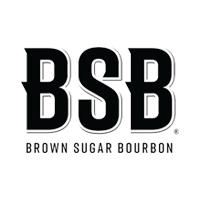 Brown Sugar Bourbon