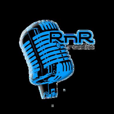RnR Radio logo