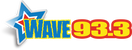 Wave 93.3