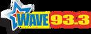 Wave 93.3