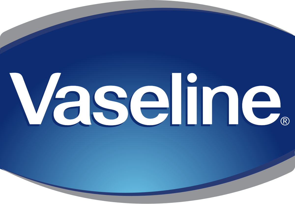 Vaseline Intensive Care Lotions and Moisturizers