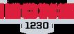1230 The Zone