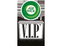 Air Wick V.I.P.