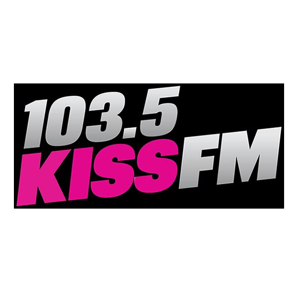 Listen to 103 5 KISS FM Live - Chicago's #1 Hit Music Station