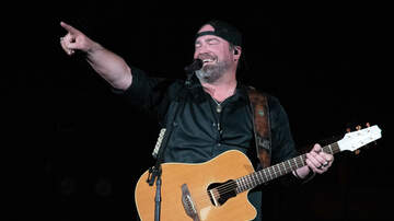 Shawn Patrick - Colorado's Grizzly Rose Adds Lee Brice Show, Others