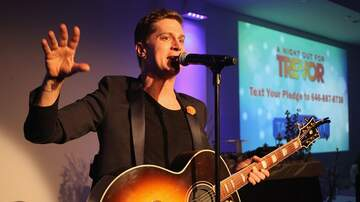 On With Mario - Rob Thomas Previews New Music & Talks Matchbox 20 Plans For 2020!