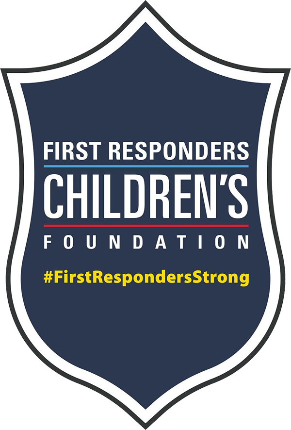 First Responders Children's Foundation