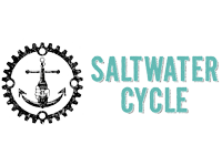 Saltwater Cycle