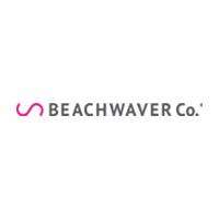 Beachwaver Co.