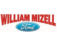 Mizell Ford