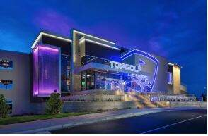 Terry Meiners - Opposition: Topgolf should come, just not at Oxmoor