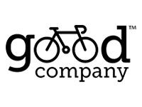 Good. Co. Bike Club