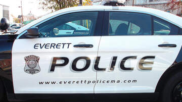 Local News - Police Investigating Fatal Shooting In Everett