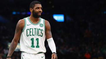 Boston Sports - The Boston Celtics Are Winning, Having Fun Again