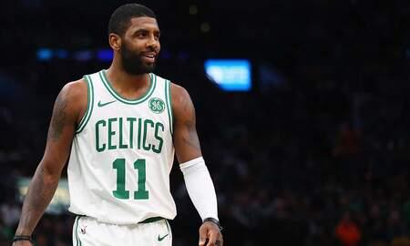 Boston Sports - The Boston Celtics Are Winning, Having Fun Again