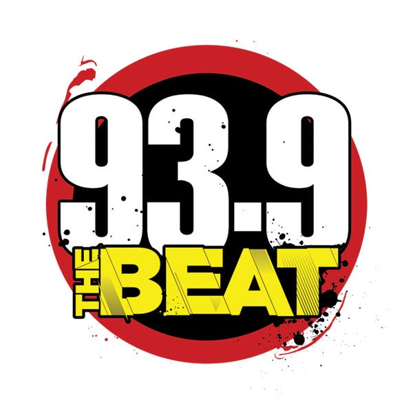 Listen to 93.9 The BEAT Live - Hawaii's #1 for Hip Hop & Hits
