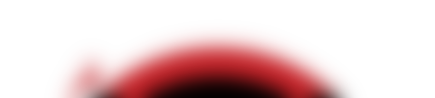 blurred 93.9 The BEAT logo