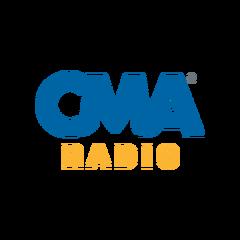 CMA Radio