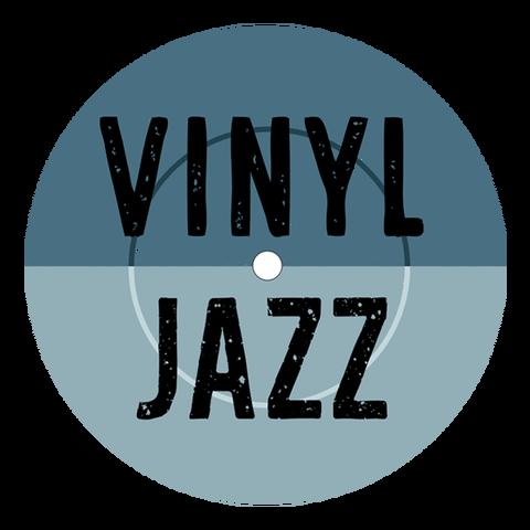 Vinyl Jazz