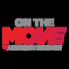 On the Move w/ Enrique Santos