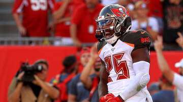 Pewter Report - Most Impressive: Tampa Bay Buccaneers vs Arizona Cardinals