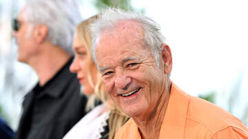 Local News - Bill Murray Comes To Fall River For Pierogies