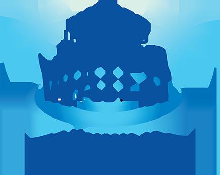 THE BREAKFAST CLUB JUST ADD WATER