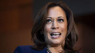 Simon Conway - Kamala Harris in Iowa vows to get rid of private health care plans - Good?