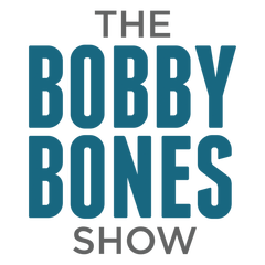 listen to bobby bones show replay live a bunch of friends and some