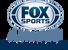 Fox Sports 1360