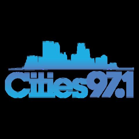 Cities 97.1