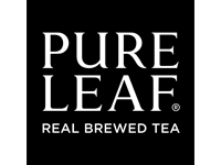 Pure Leaf Herbals Iced Teas