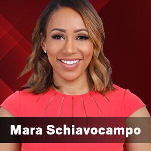 Mara Schiavocampo