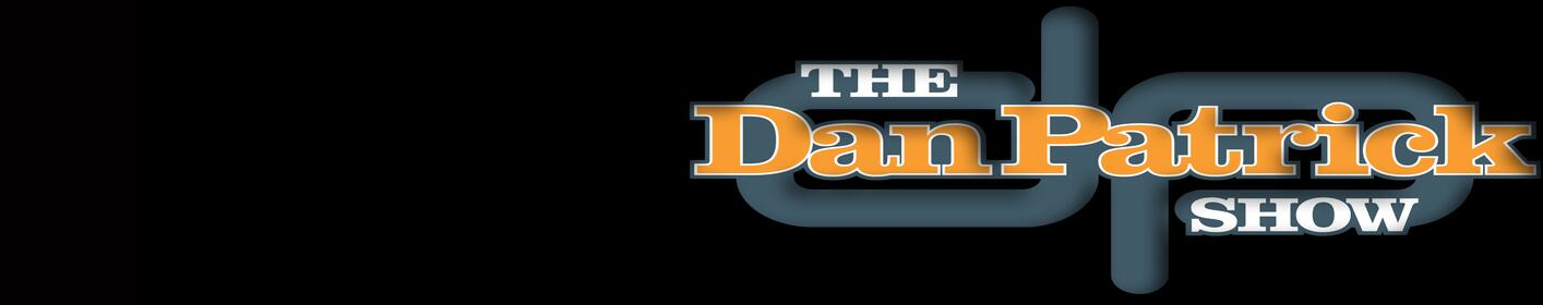 The Dan Patrick Show | Weekdays 9am-12pm On WDAE