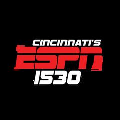 ESPN 1530 logo