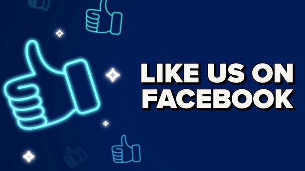 Like WiLD 95.5 On Facebook!
