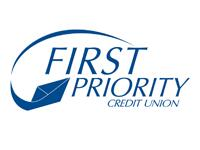 First Priority Credit Union