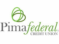 Pima Federal Credit Union: Meet And Greet Sponsor