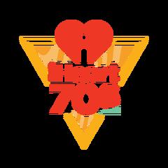 iHeart70s Radio