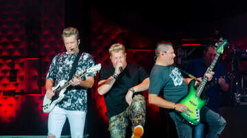 None - Rascal Flatts at Coral Sky Amphitheatre