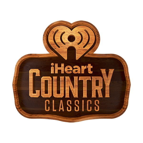 Listen to iHeartCountry Classics Live - Classic Country