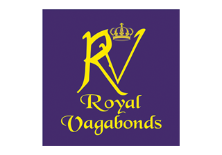 Royal Vagabonds