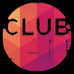 Club Jam Hits