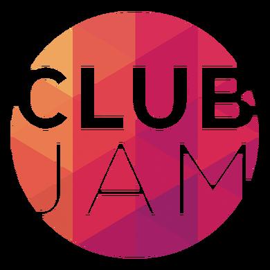 Club Jam Hits logo