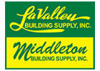 LaValley / Middleton Home Building Supply